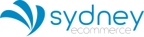 Sydney E-Commerce