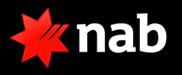 NAB Transact Payment Gateway